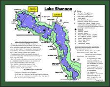 Lake_Shannon.net_boat_path_map