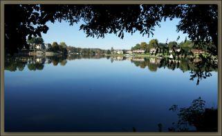 Lake_Shannon.net_late_fall