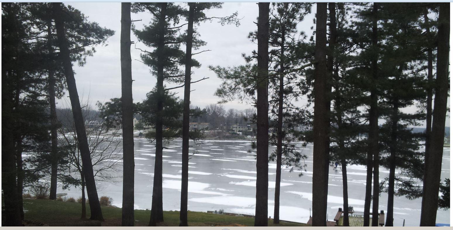 anibal-affiliates-inc-lake-shannon-net-winter-ice