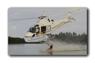 Anibal-Affiliates-RealtyNetWorth-LakeShannon-barefooter-with-helicopter