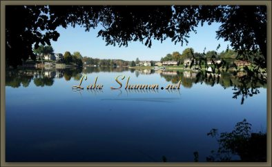 Anibal-Group-LLC-Lake-Shannon-FB-Mast