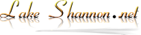 Anibal Group LLC Lake Shannon