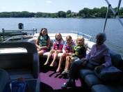Lake Shannon Fenton MI Anibal Group LLC